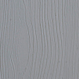 Pine Manhattan Grey